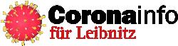 TEAM BÜRGERMEISTER Leitenberger - Corona Info