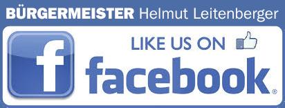 TEAM BÜRGERMEISTER Leitenberger - Facebook